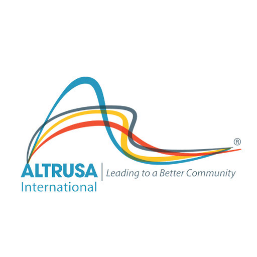Altrusa Fall River