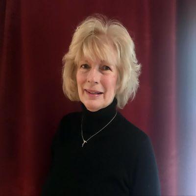 Lynne Havlicek